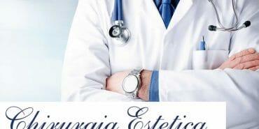 Chirurgia Estetica Roma